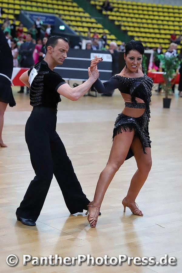hessen tanzt 2020 ergebnisse
